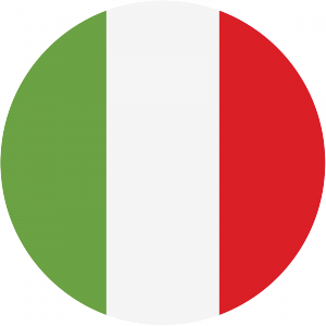 ITA-3 D