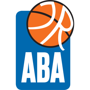 ABA U19