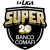 Argentina Super 20