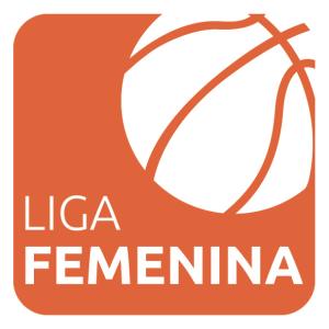 SPA-1
