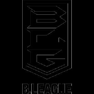 JAP-1