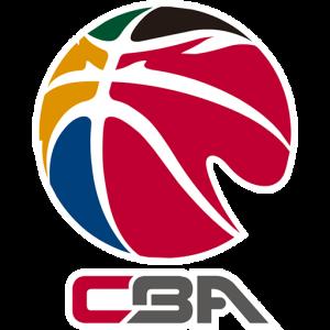 CHN-1