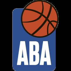 ABA L.