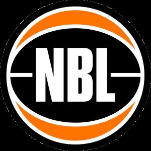 AUS-1 PO