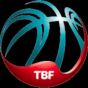 TUR-1