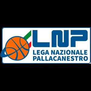 ITA-2