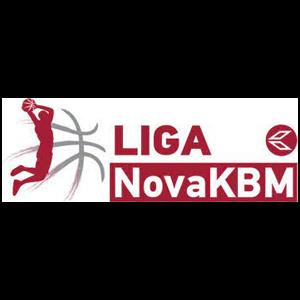 SLO-1Down