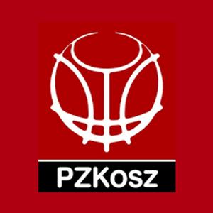 POL-2