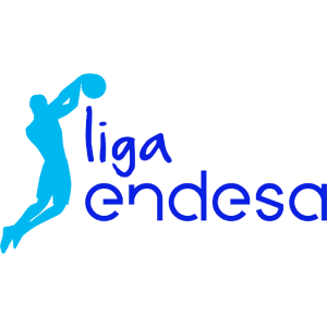 Spain - Liga Endesa Scores and Stats | Proballers