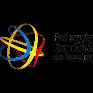ROM-1 PO