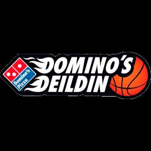 IC-1 PO