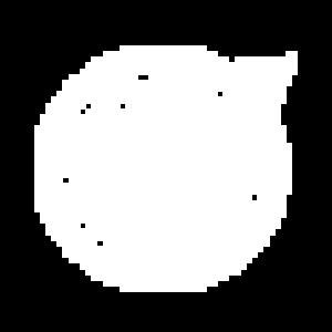 Ire-1