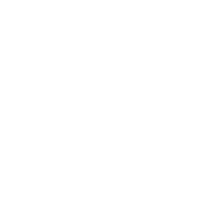 ROM-1 PD