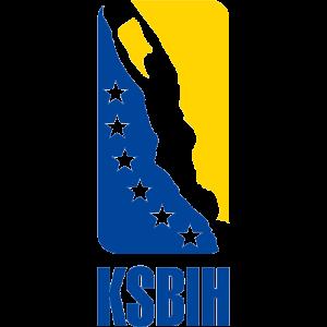 BOS-1 PO