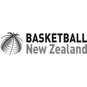 NZ-1 PO