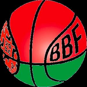 BEL-1 PO