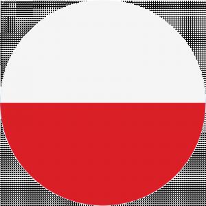 POL-3