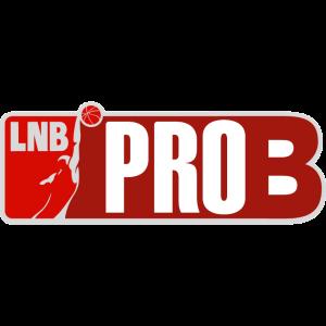 FRA-2LC