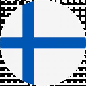 FIN-2 (B)