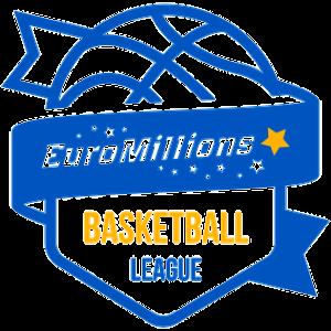 BEL-1