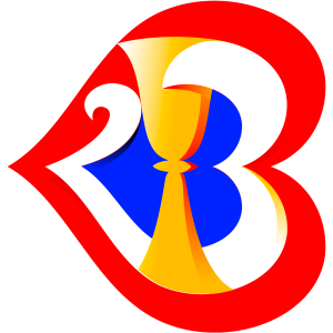 World-QR