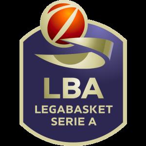 ITA-1