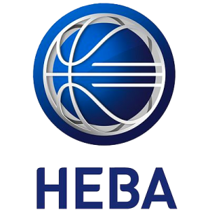 GRE-1 PO