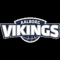Aalborg Vikings