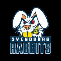 Svendborg Rabbits