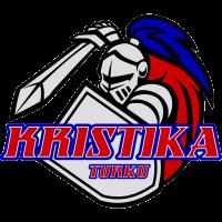 Kristika Turku