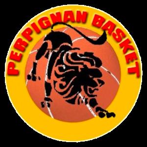 Perpignan logo