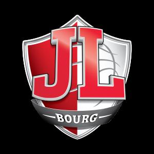 Bourg-en-Bresse U21 logo