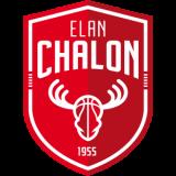 Chalon U21