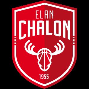 Chalon U21 logo