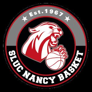 Nancy U21 logo