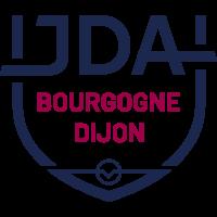 Dijon U21