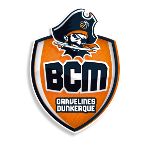 BCM U21 logo