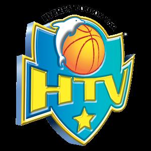 Hyères-Toulon U21 logo