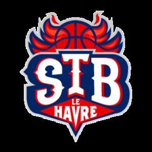 Le Havre U21 logo