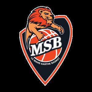 Le Mans U21 logo
