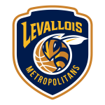 Boulogne-Levallois U21
