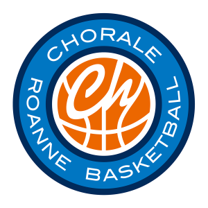 Roanne U21 logo