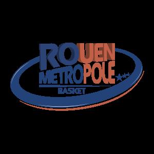 Rouen U21 logo