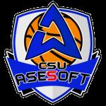 CSU Asesoft