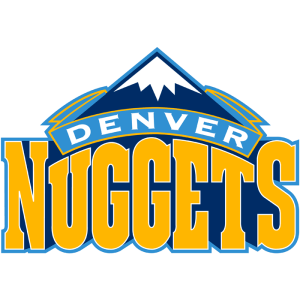 the Denver Nuggets