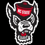 North Carolina State Wolfpack