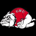 Gardner-Webb Runnin' Bulldogs