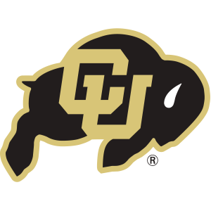 Colorado Buffaloes logo