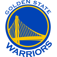 the Golden State Warriors