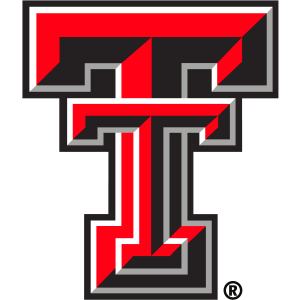 Texas Tech Red Raiders logo